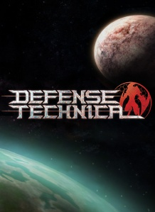 defensetechnica