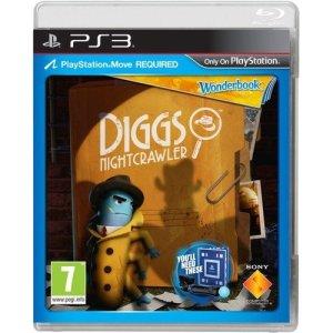 diggsnightcrawler_box