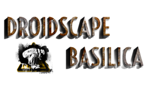 droidscapebasilica_box
