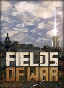 fieldsofwar