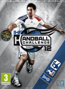 ihfhandballchallenge12