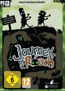journeyofaroach_box