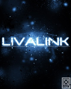 livalink