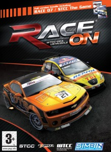 raceon