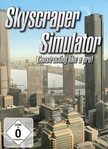 skyscrapersimulator