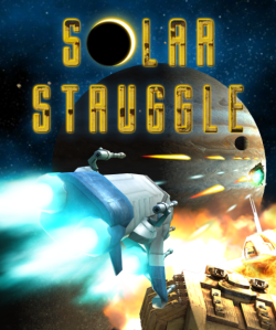 solarstruggle