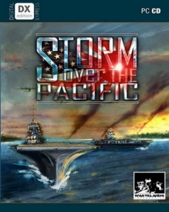 stormoverthepacific