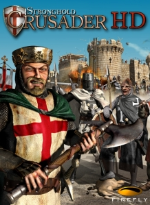 strongholdcrusaderhd
