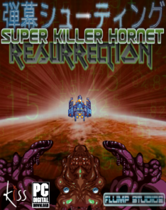 superkillerhornetresurrection