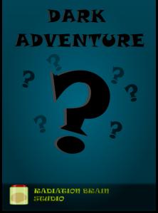 darkadventure