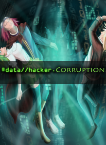 datahackercorruption