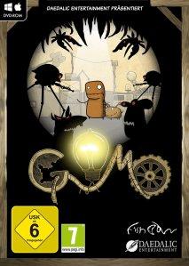 gomo_box
