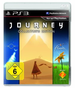 journeycollectorsedition_box