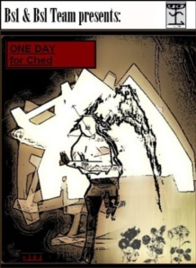 onedayforched