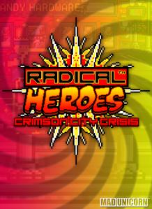 radicalheroes