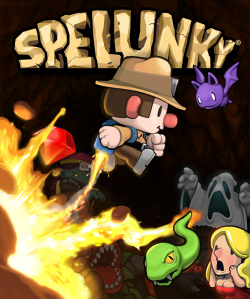 spelunky_cover