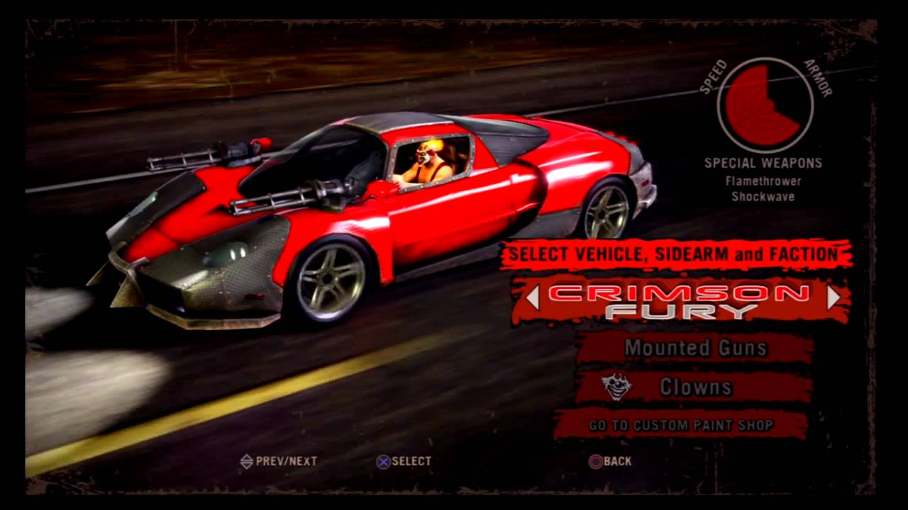 Various - Speed Garage Anthems Volume 2