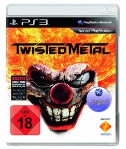 twistedmetal_box