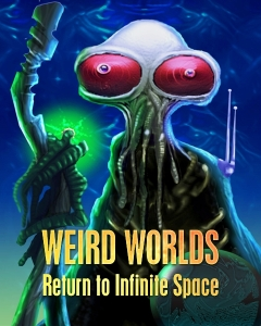 weirdworldsreturntoinfinitespace