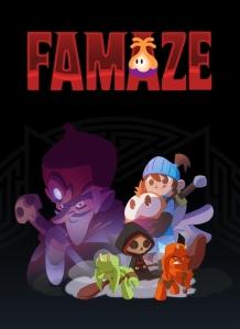 famaze