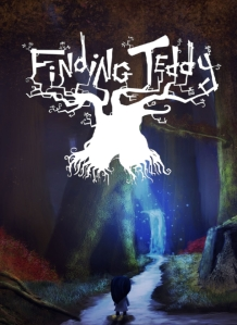 findingteddy