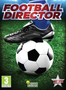 footballdirector