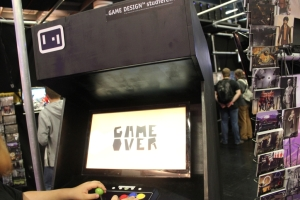 gamescom2013day4_102
