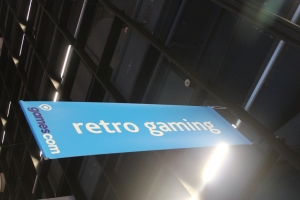 gamescom2013day4_103