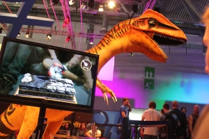 gamescom2013day4_17