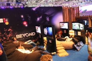gamescom2013day4_18
