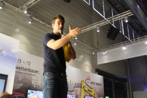 gamescom2013day4_27