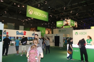 gamescom2013day4_3