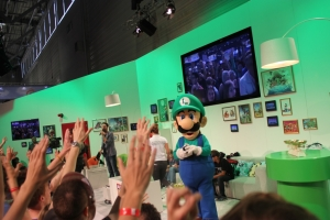 gamescom2013day4_30