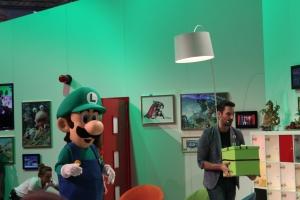 gamescom2013day4_31