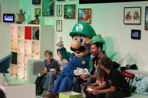 gamescom2013day4_32