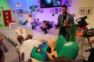 gamescom2013day4_33