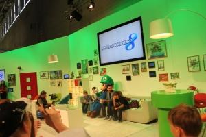 gamescom2013day4_34