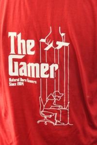 gamescom2013day4_42