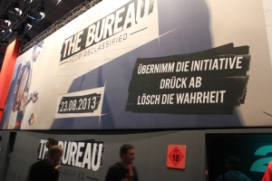 gamescom2013day4_6