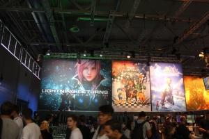 gamescom2013day4_67