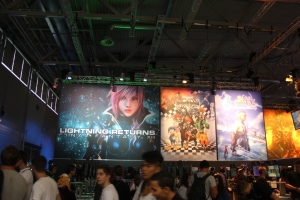 gamescom2013day4_67