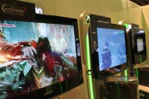gamescom2013day4_7
