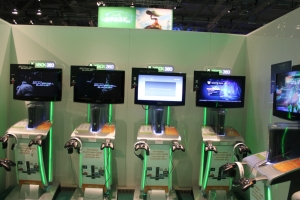 gamescom2013day4_8