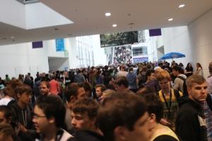 gamescom2013day4_81