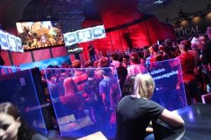 gamescom2013day4_82