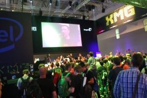 gamescom2013day4_83