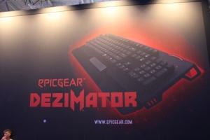 gamescom2013day4_85