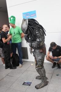 gamescom2013day4_89