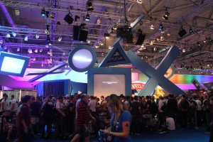 gamescom2013day4_9