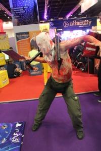 gamescom2013day4_93